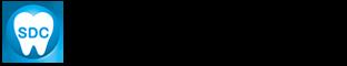 草加デンタルクリニック